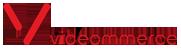 Videommerce logo